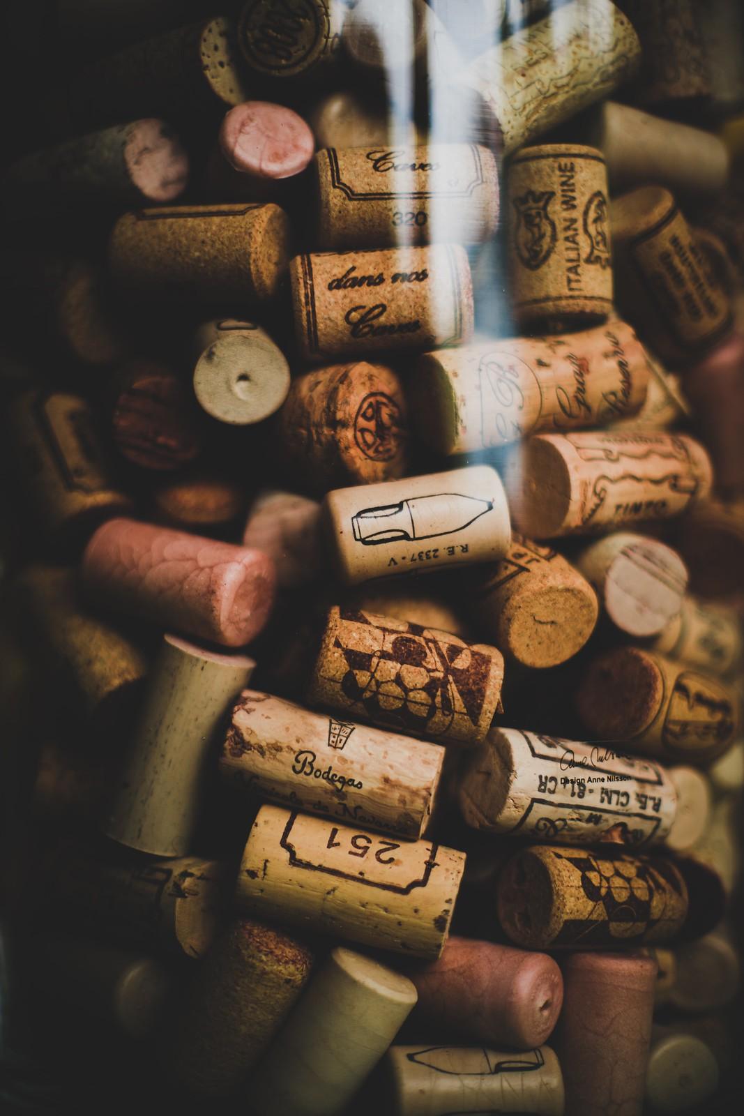 Ranska viini