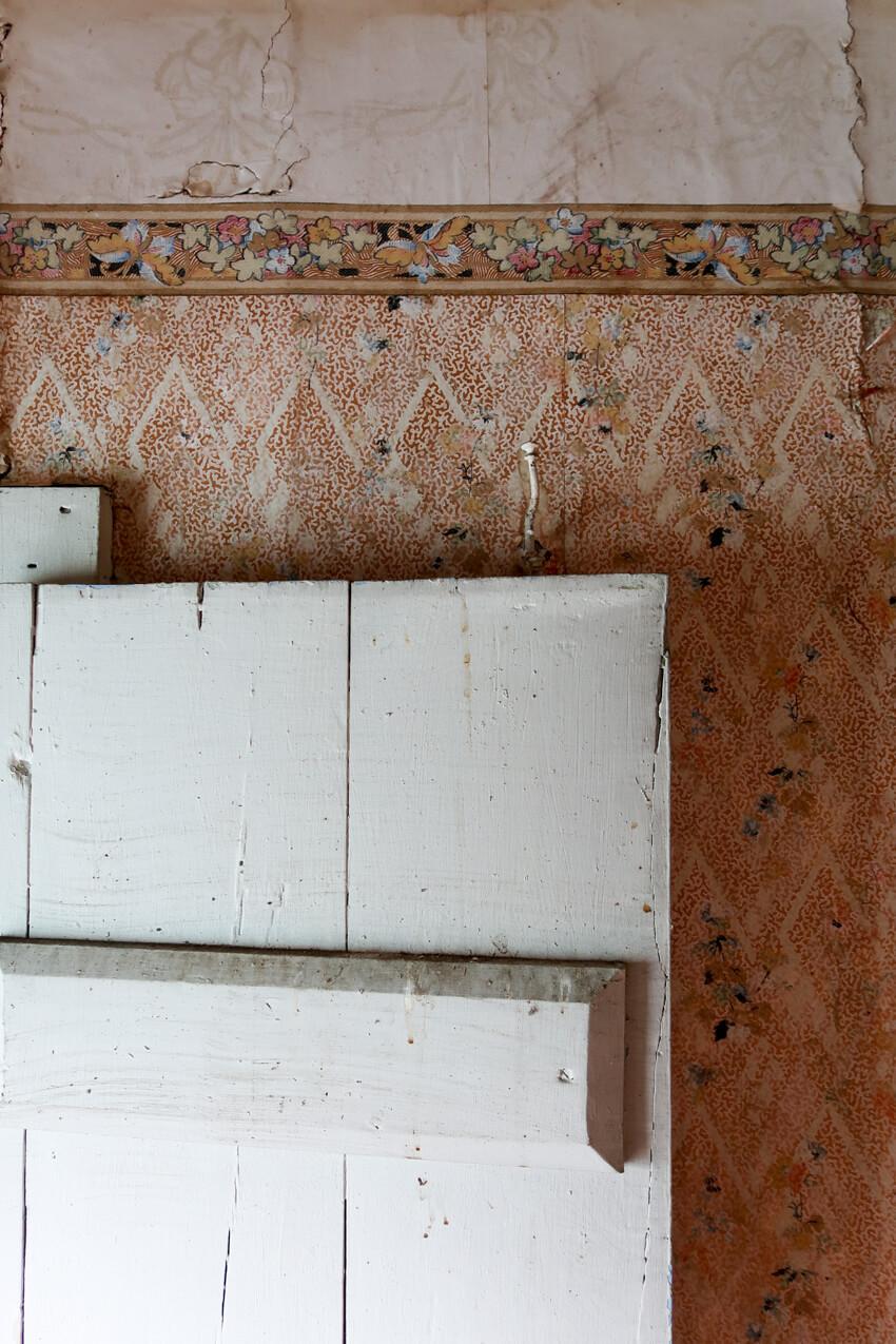 stone-house-renovation-mjolk-26