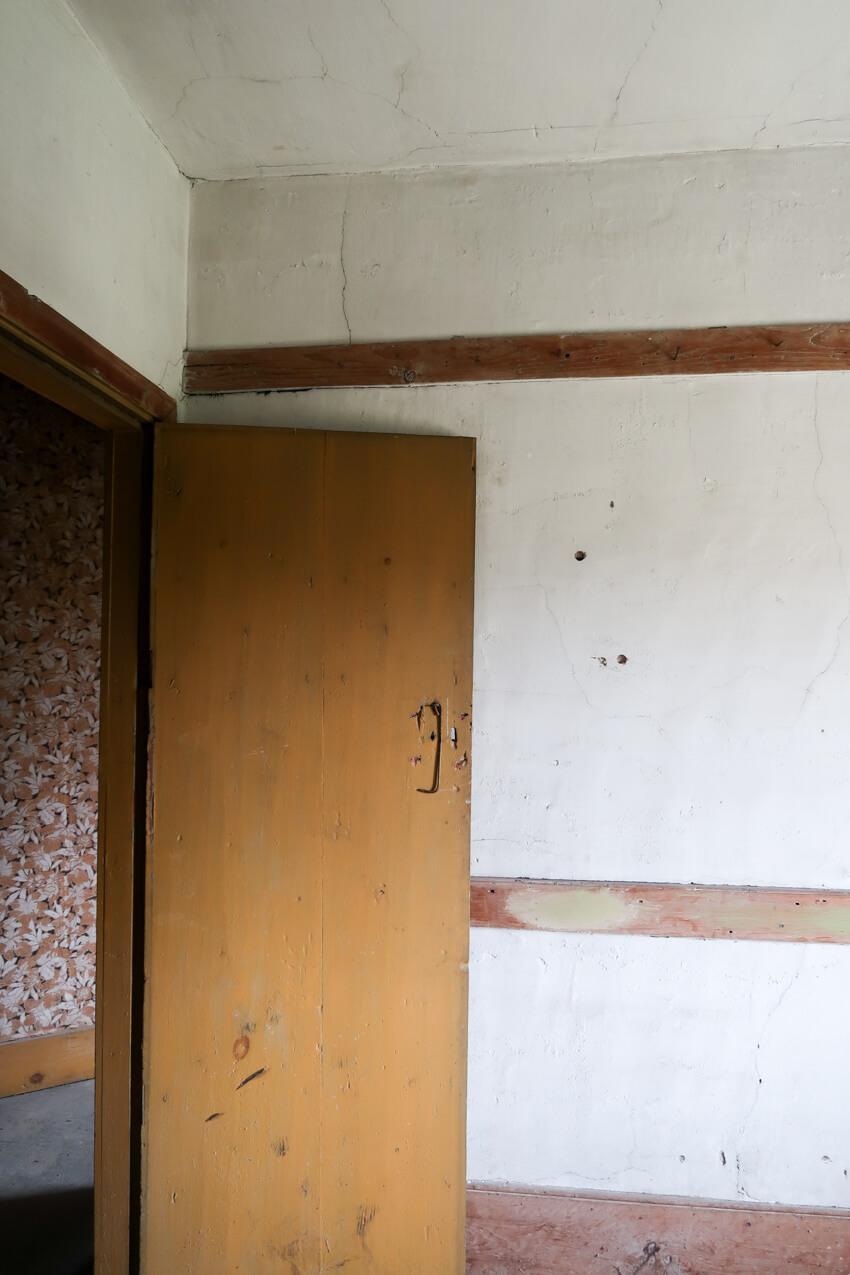 stone-house-renovation-mjolk-21