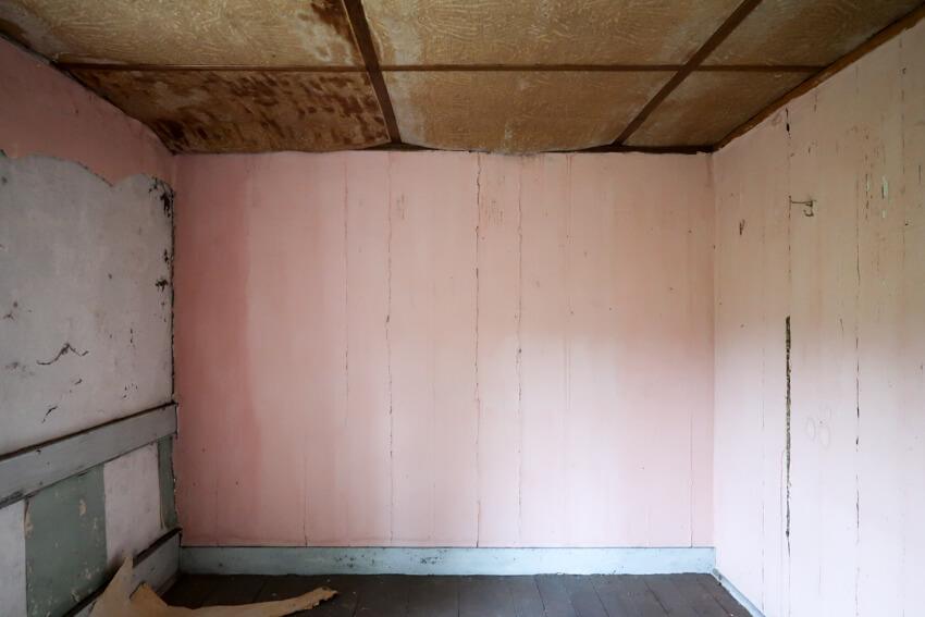 stone-house-renovation-mjolk-12