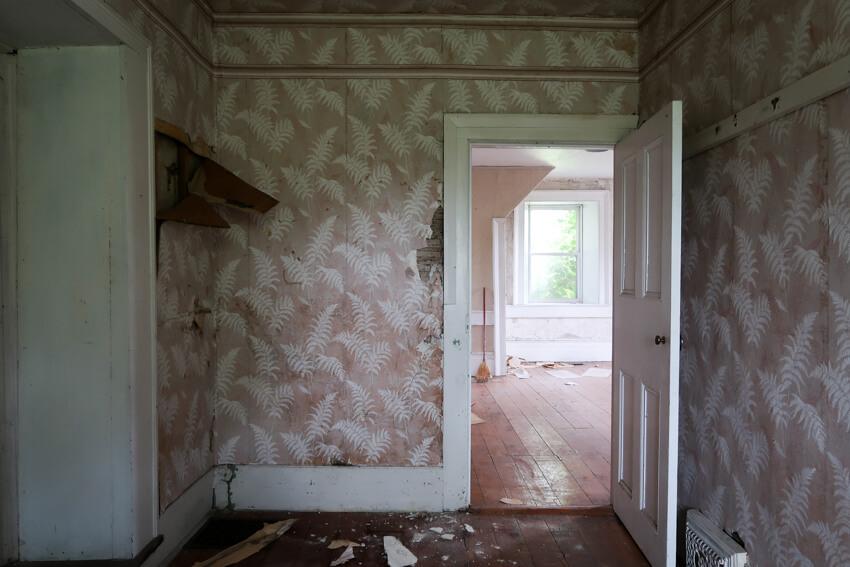 stone-house-renovation-mjolk-4