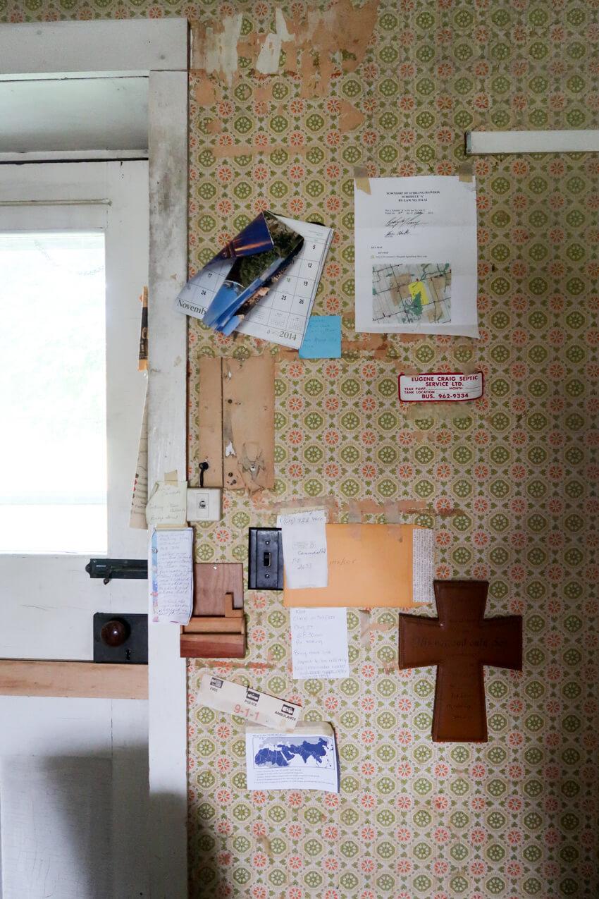 stone-house-renovation-mjolk-1