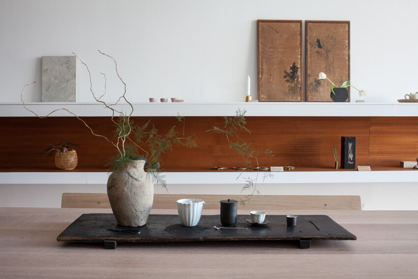 Mjolk-showroom-renovation-13