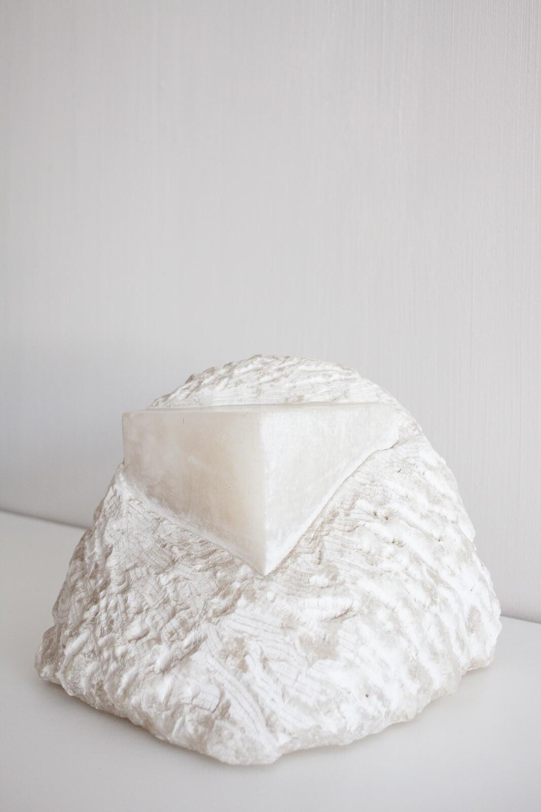 brian-richer-castor-mjolk-exhibition-2018-4