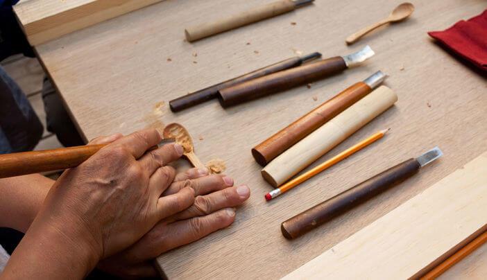 ryuji-mitani-spoon-carving-workshop-67-thumbe