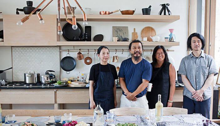 a-meal-prepared-by-seiko-tanaka-using-hand-made-tools-by-takayoshi-narita-133-thumbe
