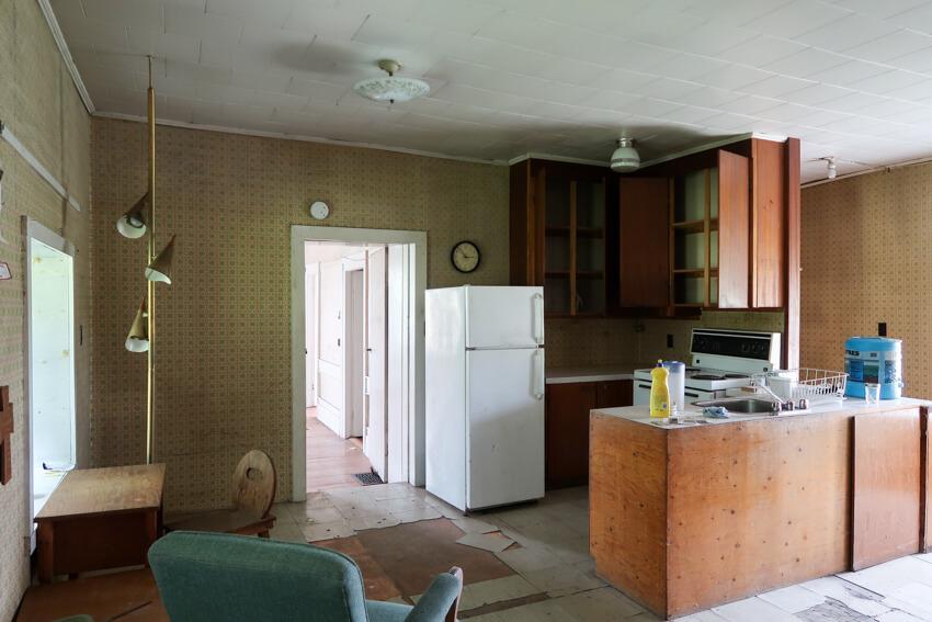 stone-house-renovation-mjolk-37