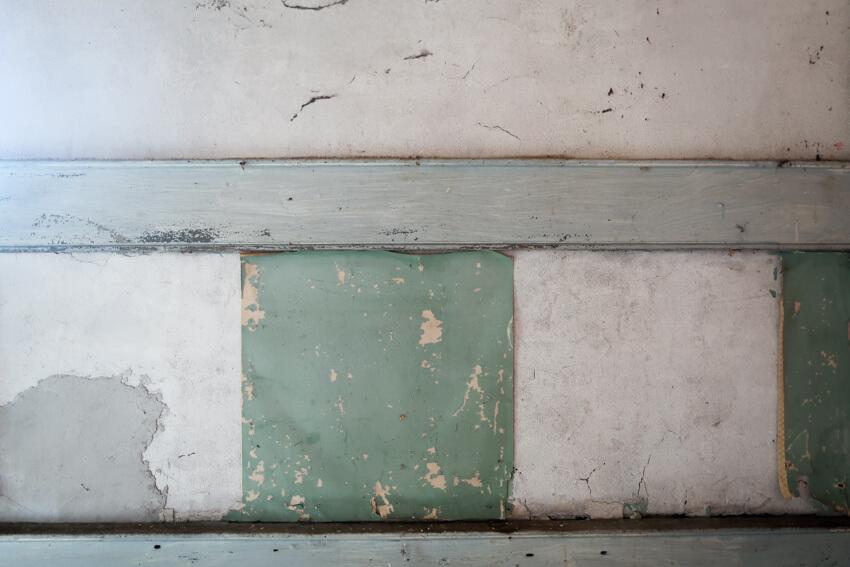 stone-house-renovation-mjolk-13