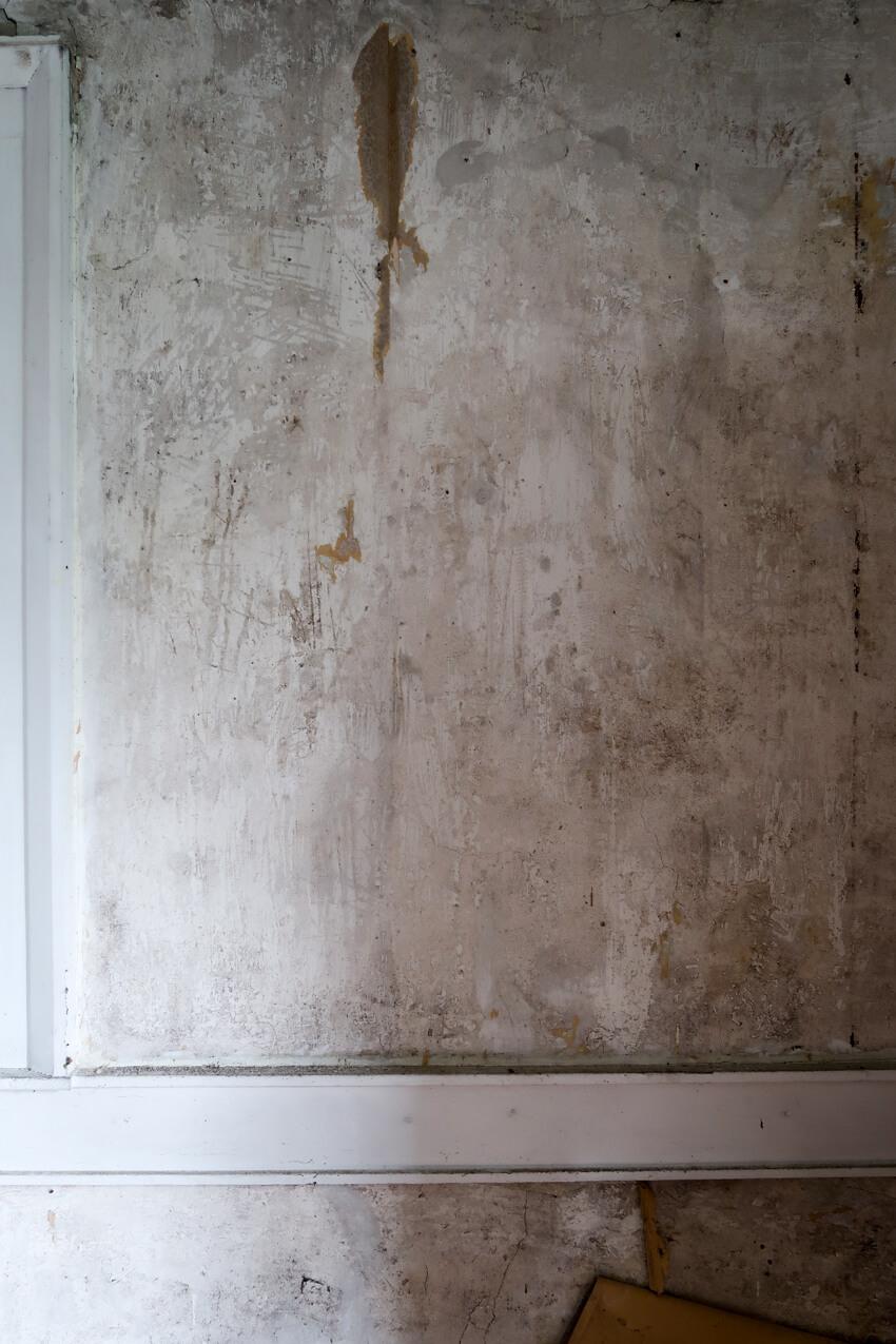 stone-house-renovation-mjolk-7