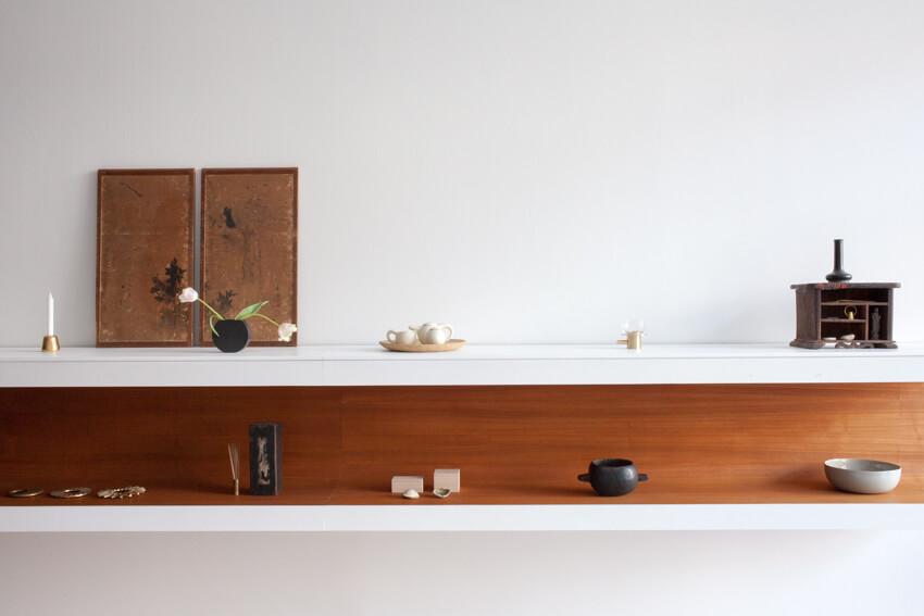 Mjolk-showroom-renovation-19