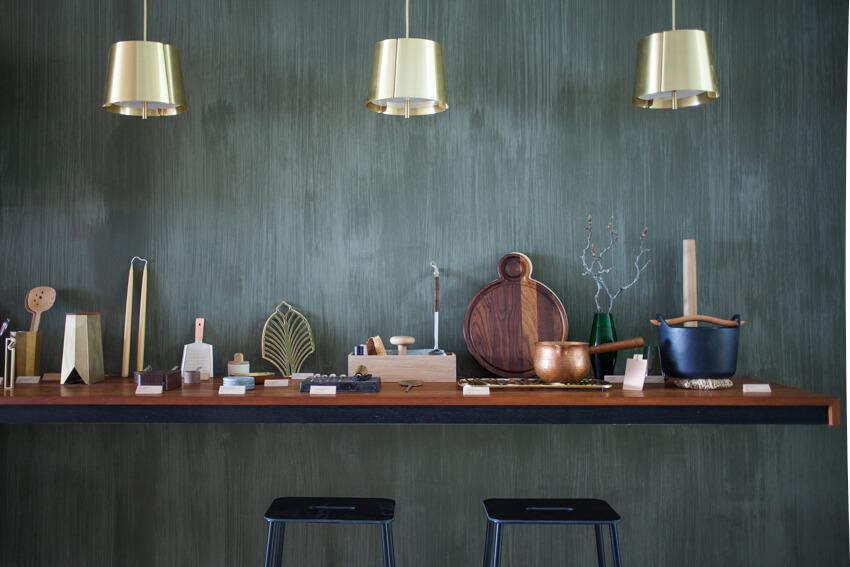 Mjolk-showroom-renovation-4