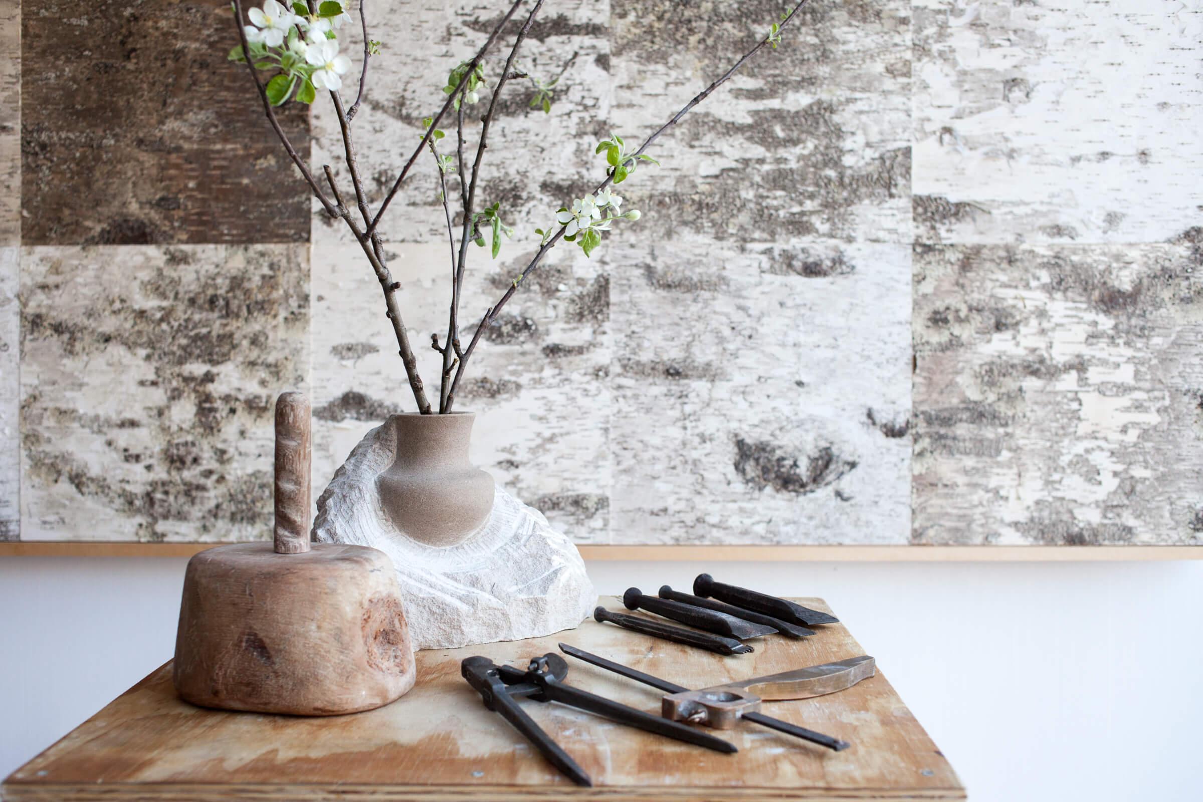 brian-richer-castor-mjolk-exhibition-2018-14