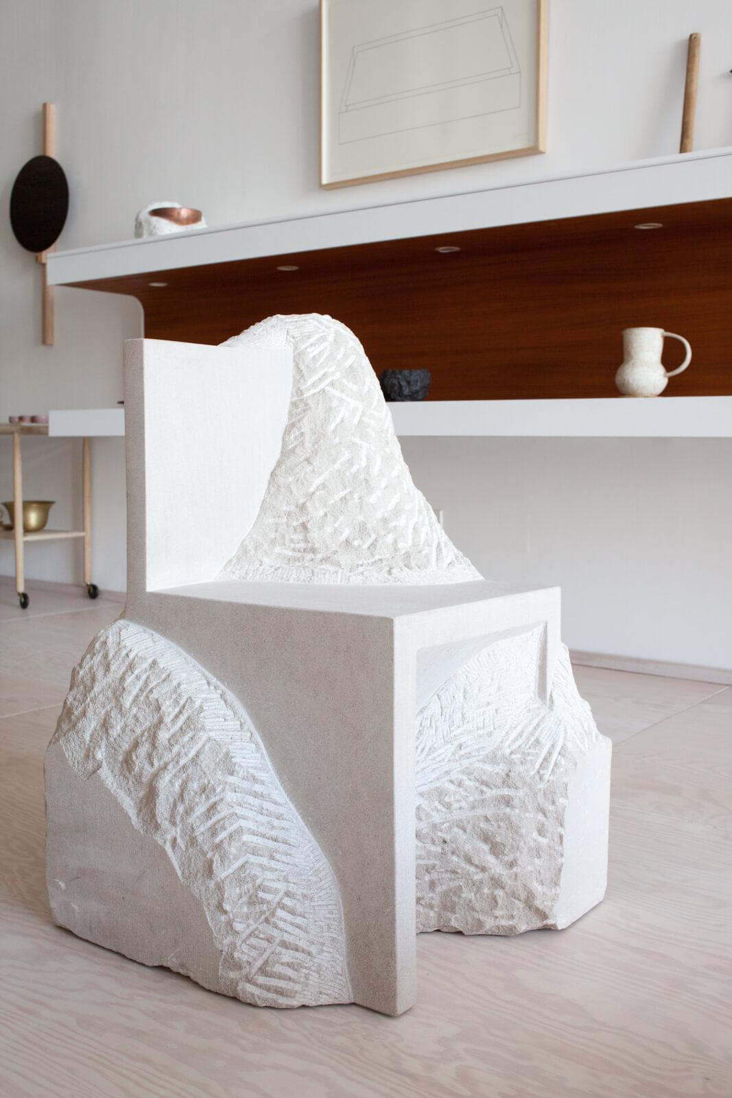 brian-richer-castor-mjolk-exhibition-2018-7