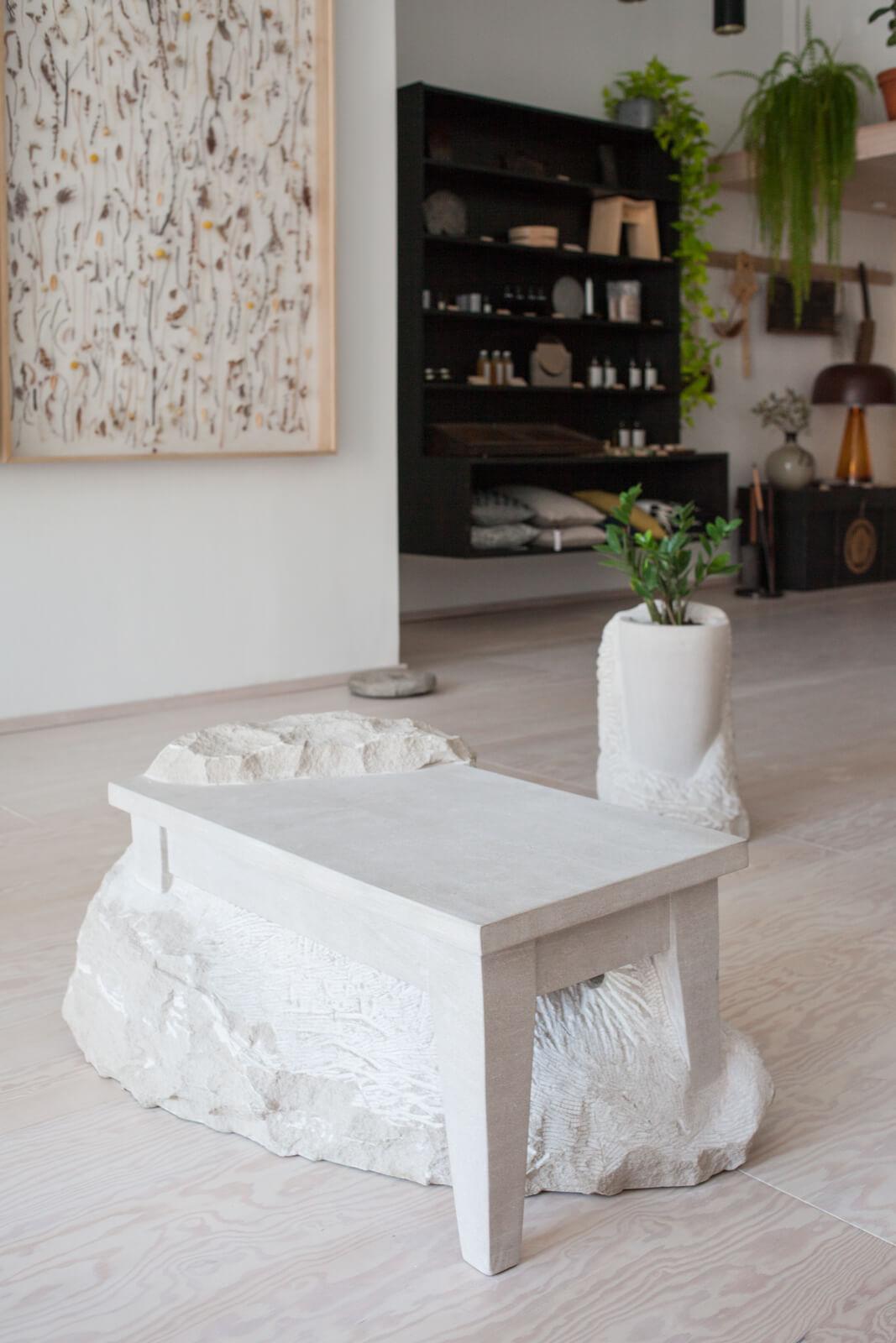 brian-richer-castor-mjolk-exhibition-2018-6
