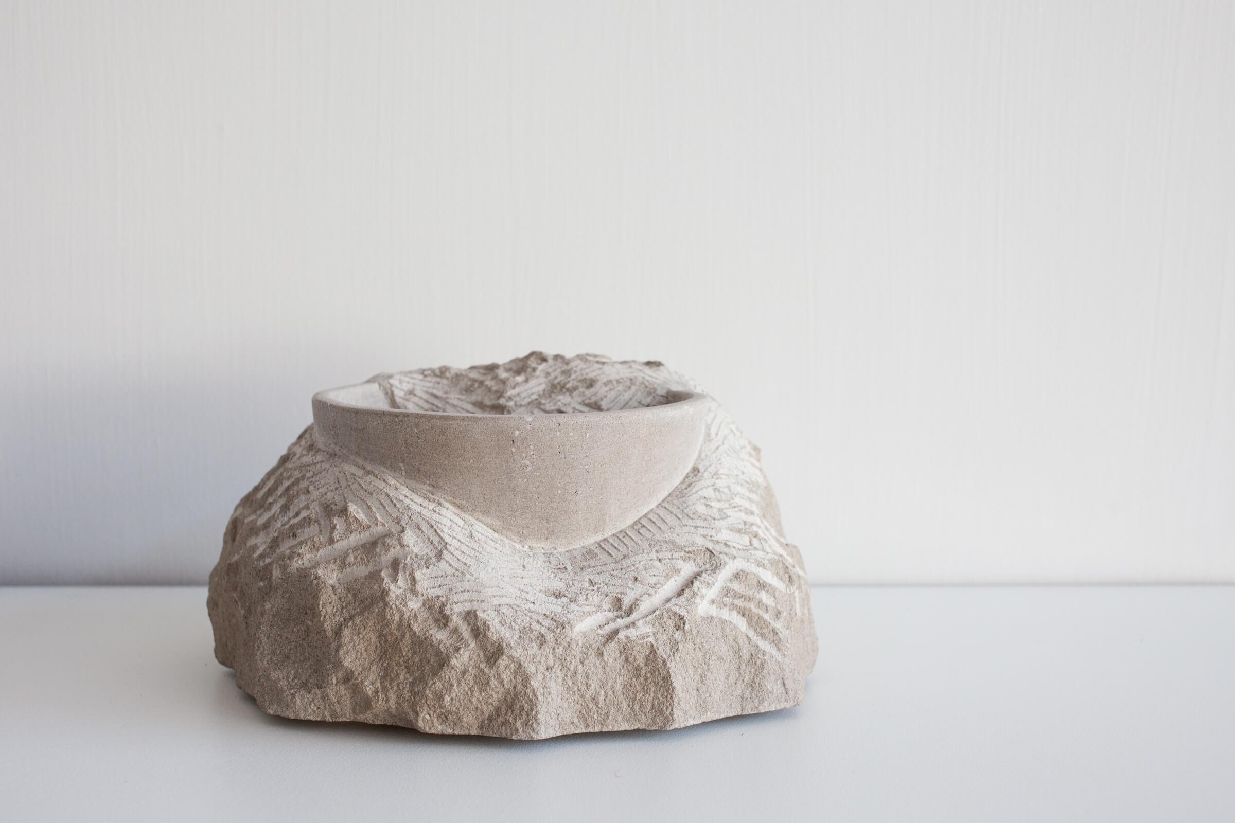 brian-richer-castor-mjolk-exhibition-2018-2