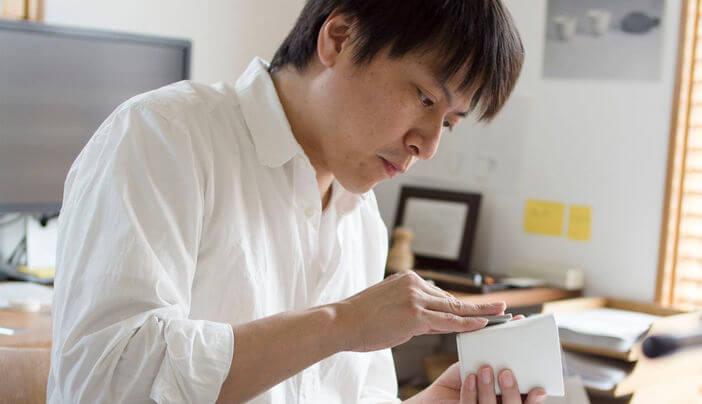 oji-masanori-todo-talk-61-thumbe