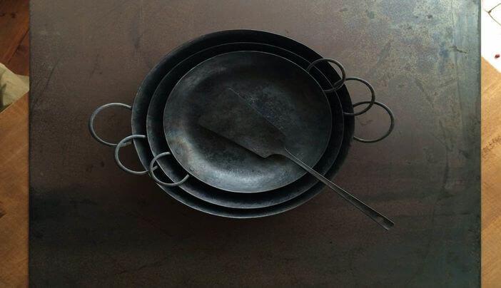 takayoshi-narita-wrought-iron-cookware-88-thumbe