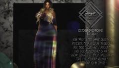 Designer Showcase -October-2020