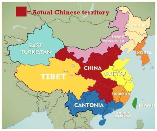china_breaking02
