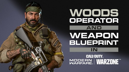 Call of Duty: Black Ops Cold War | by PlayStation.Blog