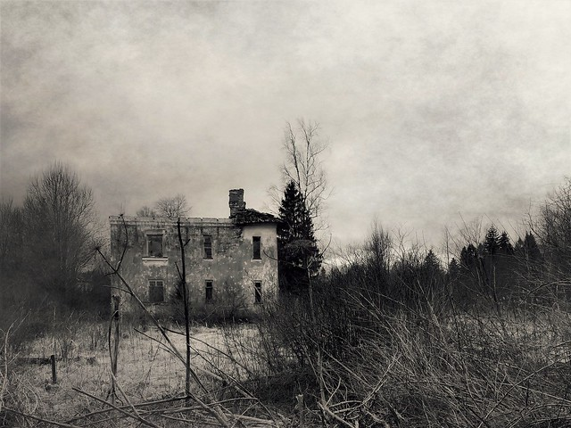 ghost town_1