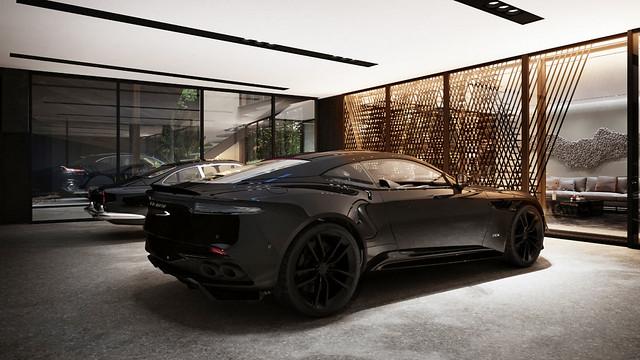 Aston-Martin-Sylvan-Rock-7
