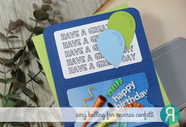 Gift Card Birthday2