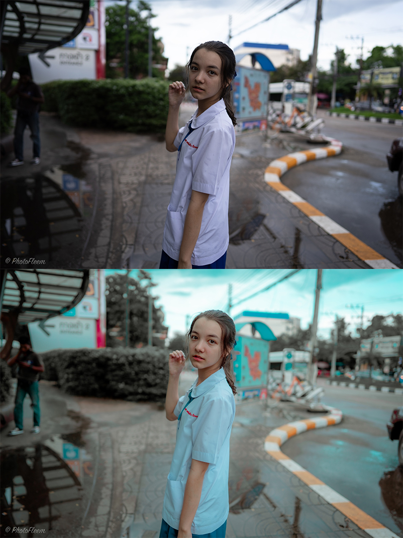Lightroom-Blue-Sweet-01