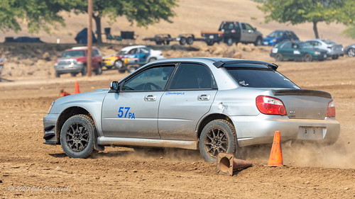 RallyCross 5571_DxO | by Images by John 'K'
