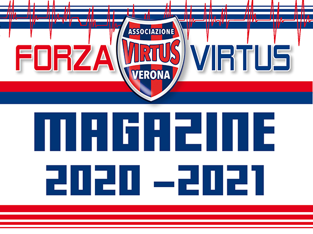 Virtus Verona - Fermana