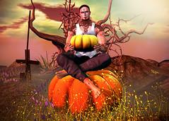 GIFT NEW: Happy Halloween 2020 (M)...