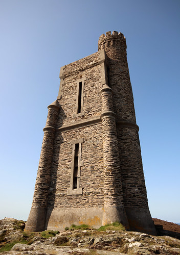 canon eos 77d sigma wide angle zoom isle man mann mannin port erin bradda head milners tower 1020mm