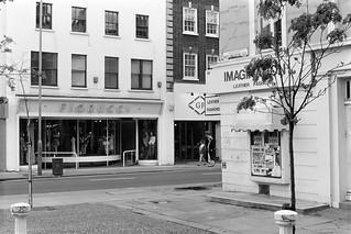 Kings Road, Chelsea, Kensington and Chelsea, 1988 88-5a-23-positive_2400