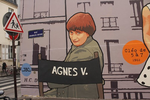 JBC_7893 rue Charles Divry Paris 14