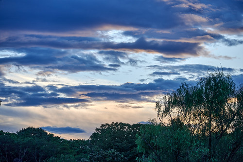 sunset colors clouds evening dusk 夜 sky nature 夕暮れ 色彩 雲 自然 空 日暮れ