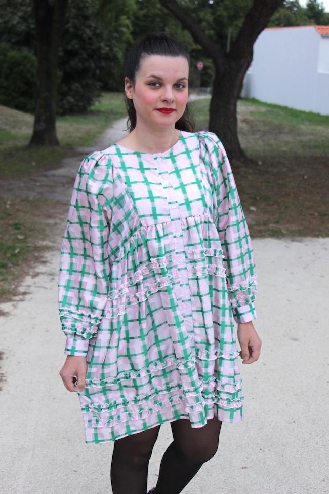robe-de-poupee-sister-jane-look-seconde-main-conseils-modes-la-rochelle-3