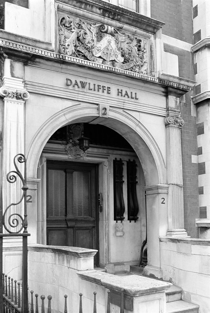 Dawliffe Hall,  Chelsea Embankment, Chelsea, Kensington & Chelsea, 198888-5e-24-positive_2400