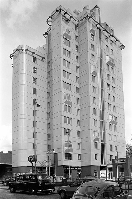 Kings Rd, Chelsea, Kensington and Chelsea, 1988 88-5c-52-positive_2400