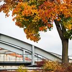 Uppsala, October 3, 2020