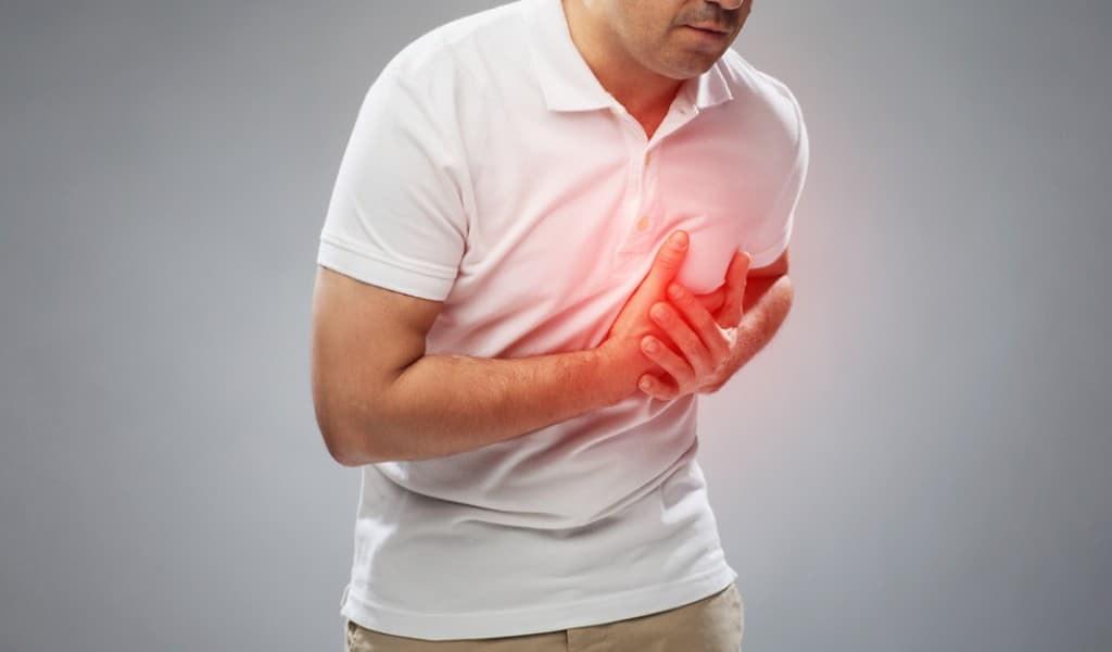 mieux-évaluer-le-rique-une-maladie-coronarienne