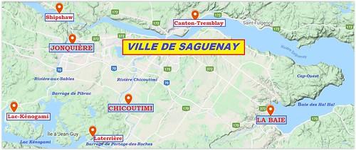 2020-Ville de Saguenay