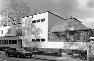Old Church St, Chelsea, Kensington and Chelsea, 1988 88-5b-34-positive_2400