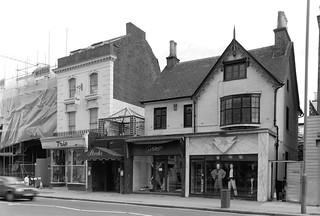 Kings Road, Chelsea, Kensington and Chelsea, 1988 88-5a-16-positive_2400