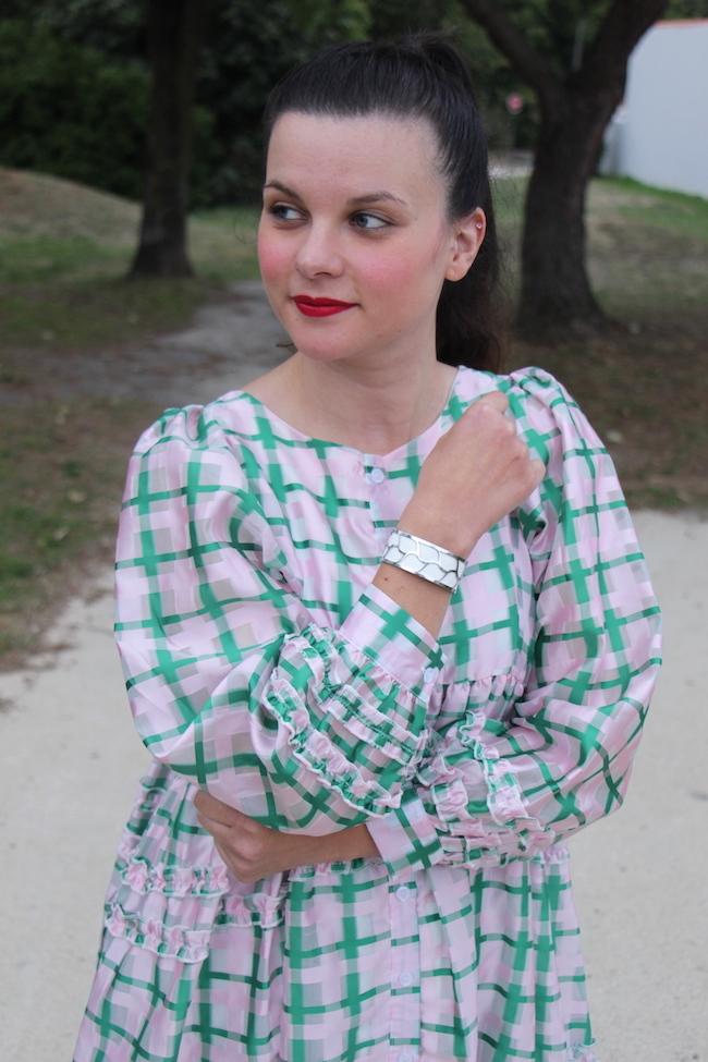 robe-de-poupee-sister-jane-look-seconde-main-conseils-modes-la-rochelle-4