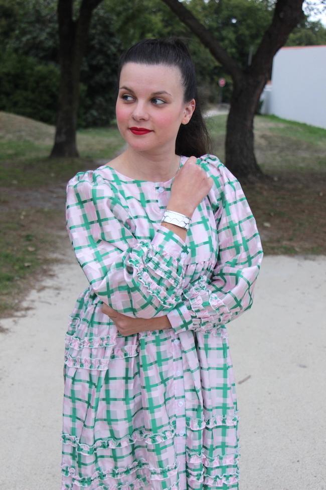 robe-de-poupee-sister-jane-look-seconde-main-conseils-modes-la-rochelle-2