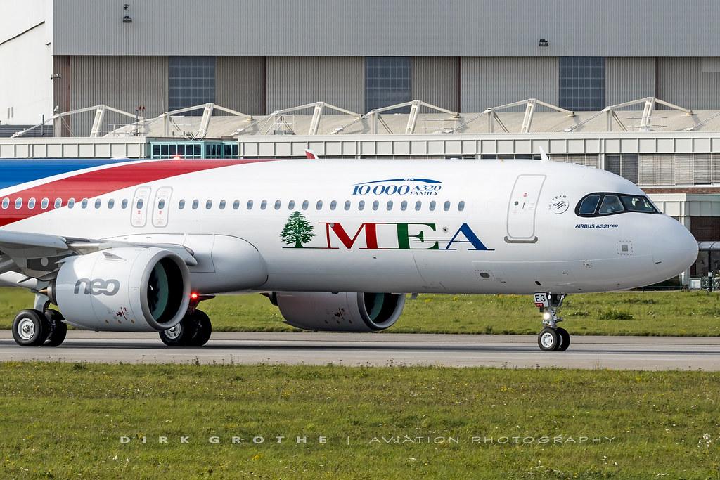 MEA_A321N_T7-ME3_20201006_XFW-1