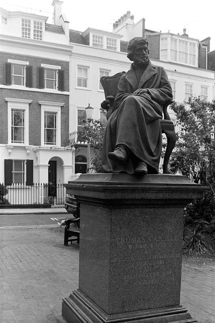 Chelsea Embankment Gardens, Chelsea, Kensington & Chelsea, 198888-5g-13-positive_2400