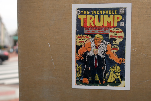 The Incapable