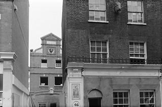 Old Church St, Kensington & Chelsea, 1988 88-5g-56-positive_2400