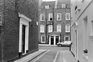 Justice Walk, Chelsea, Kensington & Chelsea, 1988 88-5g-41-positive_2400